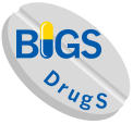 BIGS Drugs